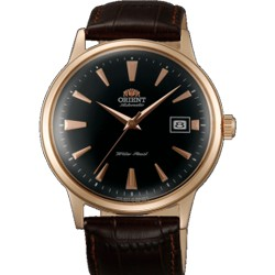 Orient Classic (Automatic)