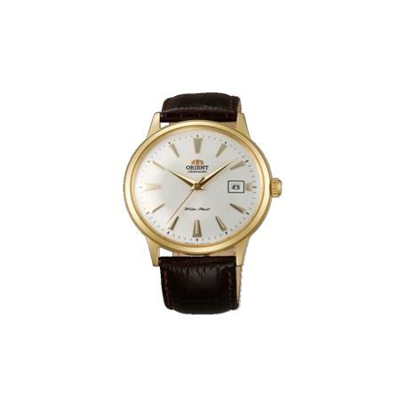 Orient Classic (Automatic)