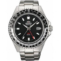 Orient GMT (Automatic)