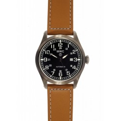Aviator-SD1(CLIX/SD1)