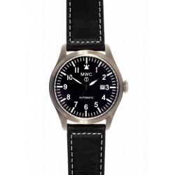Aviator-SD1(CLIX/SD2)